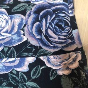Charlotte Russe Skirts - Charlotte Russe mini skirt Sz S NWT
